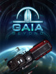 download Gaia.Beyond.incl.HotFix-FitGirl