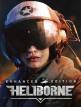 download Heliborne.Enhanced.Edition.v2.0.1.MULTi12-FitGirl