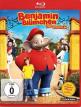 download Benjamin.Bluemchen.Der.Kinofilm.2019.German.DTS.1080p.BluRay.x264-HQX