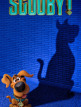 download Scooby.Voll.verwedelt.2020.German.AC3D.BDRip.x264-PRD