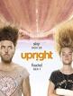 download Upright.S01E06.GERMAN.DL.720P.WEB.H264-WAYNE