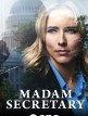 download Madam.Secretary.S06E02.German.DL.720p.WEB.h264-WvF