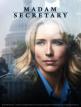 download Madam.Secretary.2014.S06E02.GERMAN.DL.WEBRiP.x264-LAW