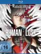 download Human.Lost.2019.German.DL.DTS.720p.BluRay.x264-SHOWEHD