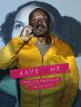 download Save.Me.UK.S02.COMPLETE.GERMAN.DL.1080P.WEB.H264-WAYNE