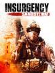 download Insurgency.Sandstorm.v1.7.1.1130662020.08.19.MULTi23-FitGirl