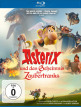 download Asterix.und.das.Geheimnis.des.Zaubertranks.2018.German.DTS.DL.1080p.BluRay.x264-HQX