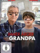download Immer.Aerger.mit.Grandpa.2020.German.AC3.DL.720p.WEB-DL.h264-PS