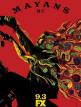 download Mayans.M.C.S02E02.German.DL.720p.WEB.h264-WvF