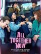 download All.Together.Now.2020.German.webrip.x264-miSD