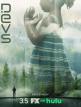 download Devs.S01E02.German.Webrip.x264-jUNiP