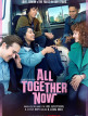 download All.Together.Now.2020.German.DL.1080p.WEB.x264-WvF
