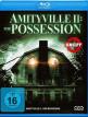 download Amityville.2.Der.Besessene.German.1982.AC3.BDRip.x264-UNiVERSUM