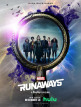 download Marvels.Runaways.S03.Complete.GERMAN.DL.720P.WEB.H264-WAYNE