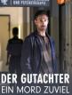 download Der.Gutachter.-.Ein.Mord.zu.viel.2017.GERMAN.720p.HDTV.x264-TSCC