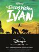 download Der.einzig.wahre.Ivan.2020.WEBRip.German.AC3.x264-PS