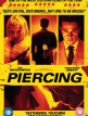 download Piercing.2018.German.AC3.BDRiP.XViD-57r