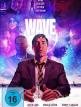 download The.Wave.2020.German.AC3.WEBRiP.XviD-SHOWE