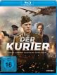 download Der.Kurier.Sein.Leben.fuer.die.Freiheit.2019.German.DL.DTS.1080p.BluRay.x264-SHOWEHD