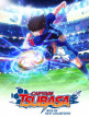 download Captain.Tsubasa.Rise.of.New.Champions.Month.One.Edition.v1.02.MULTi10-FitGIrl