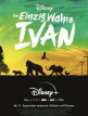 download Der.einzig.wahre.Ivan.2020.German.EAC3.DL.1080p.WEB-DL.h264-PS