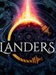 download The.Waylanders.The.Medieval.Era.v0.23-P2P