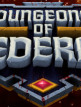 download Dungeons.of.Edera.Build.5471883-P2P