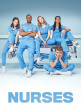 download Nurses.2020.S01E06.GERMAN.DL.720P.WEB.H264-WAYNE