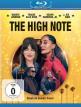 download The.High.Note.German.BDRip.XViD-LeetXD