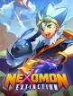 download Nexomon.Extinction.Build.5478562.MULTi6-FitGirl