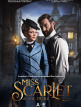 download Miss.Scarlet.and.the.Duke.S01.COMPLETE.German.DL.1080p.WEB.x264-WvF
