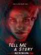 download Tell.Me.a.Story.US.S01.-.S02.Complete.German.Webrip.x264-jUNiP