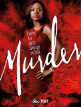 download How.to.Get.Away.with.Murder.S06E05.German.1080p.WEB.x264-WvF