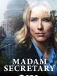 download Madam.Secretary.S06E03.GERMAN.DL.1080P.WEB.H264-WAYNE