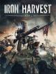 download Iron.Harvest.v1.0.0.1600.MULTi13-FitGirl