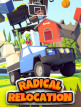 download Radical.Relocation.v1.0.0P9.All.Levels.Unlocker.MULTi10-FitGirl