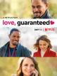 download Liebe.garantiert.2020.German.Webrip.x264-miSD