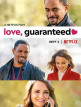 download Liebe.garantiert.2020.German.AC3.5.1.DUBBED.720p.NF.WEB-DL.x264-EDE