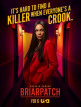 download Briarpatch.S01E01.German.DL.1080p.WEB.h264-WvF