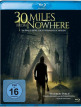 download 30.Miles.from.Nowhere.Im.Wald.hoert.dich.niemand.schreien.2018.German.DTS.1080p.BluRay.x265-UNFIrED