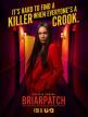 download Briarpatch.S01E02.German.DL.1080p.WEB.h264-WvF