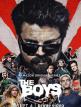 download The.Boys.S02E01.-.E03.German.AC3.WEBRip.x264-PS