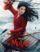 download Mulan.2020.German.Webrip.x264-miSD