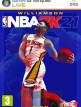 download NBA.2k21.MULTi9-ElAmigos