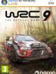 download WRC.9.FIA.World.Rally.Championship.MULTi12-ElAmigos