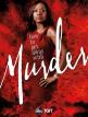 download How.to.Get.Away.with.Murder.S06E05.Die.Rechnung.kommt.am.Schluss.GERMAN.DL.720p.HDTV.x264-MDGP