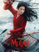 download Mulan.2020.German.WEBRip.x264-FSX