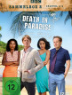 download Death.in.Paradise.S09E02.GERMAN.HDTVRip.x264-MDGP