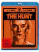 download The.Hunt.2020.German.DTS.DL.720p.BluRay.x264-HQX