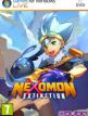 download Nexomon.Extinction.MULTi6-ElAmigos